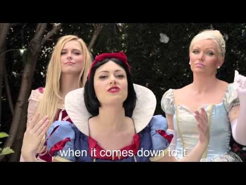 Sleeping Beauty - Philip trapped by Maleficent (English) from YouTube · Duration:  1 minutes 10 seconds