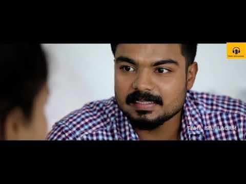 Kangal Rendum Pesuthey Album Mix   Tamil Isaiulagam