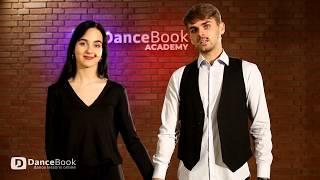 In Case You Didn't Know (Brett Young)  - Wedding Dance Choreography | Pierwszy Taniec