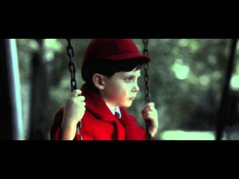 The Omen (2006) - Official® Teaser [HD]