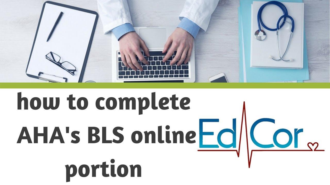 bls denver near certification classes courses springs colorado