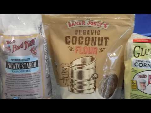 gluten-free-flour-recipe-(with-oat-and-coconut-flour)