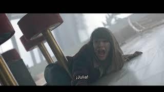 """El Gran Terremoto (The Quake) - Spot 15"""" -3"""