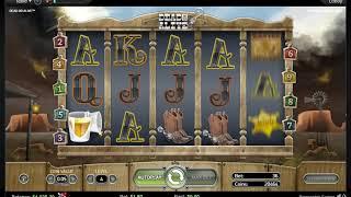 Игровой автомат клубника играть онлайн