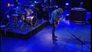 Gary Moore - I Love You More Than You