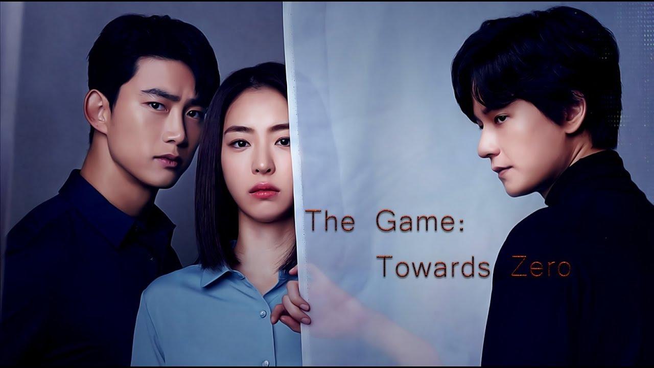 ۵ Клип по ⇨ The Game: Towards Zero ۵