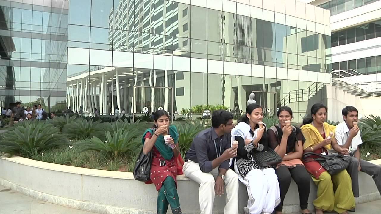 Corporate Social Responsibility - Azim Premji Foundation in India