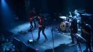 Baixar Arctic Monkeys Cover Brasil (Monkey Bizness) - Bar Opinião - Porto Alegre-RS (VIDEO PROMO)
