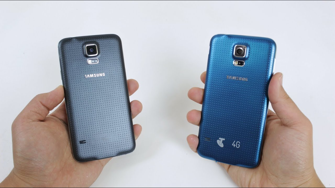 samsung galaxy s5 white vs black. samsung galaxy s5 white vs black g