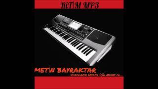 10-8 TÜRKÜ RİTİM MP3 KORG PA 900