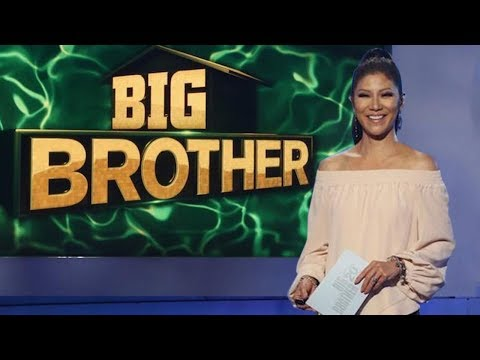 Big Brother 21 renewed, Julie Chen to return as host, per CBS announcement