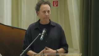 Michael Tobias - Nature, Animals and Ethics Revolution
