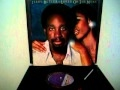 Jerry Butler - I Think That She's In Love (1976)