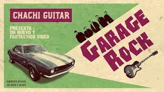 ¿Qué es el GARAGE ROCK? Bases del estilo