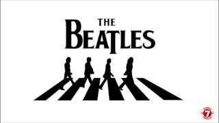 Novo Tema - Beatles - Nós te seguiremos seja onde for