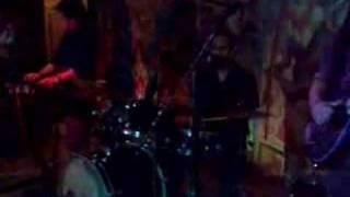 Georgy Porgy (Instrumental)