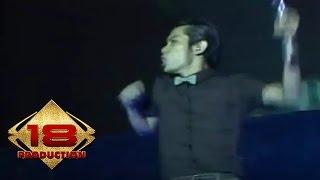The Changcuters - Main Serong (Live Konser Jakarta 16 Juli 2011)