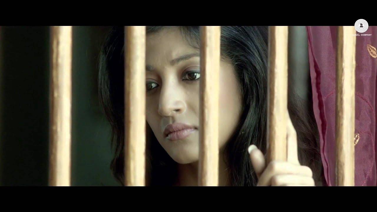 Download Saathiya Yaara Silly Silly by Ankit Tiwari BDmusic25 com 1080p