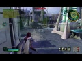 Star Trek Online [JPN/PS4] スタートレックオンライン 10 の動画、YouTube動画。