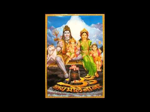 Samba Sada Shiva -  Wedding Song