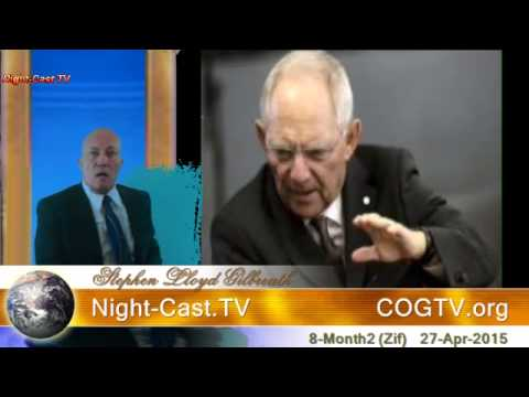 Watch Now – 27-Apr-2015 – Night-Cast.TV World News April 27