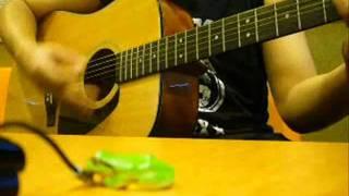 おっさんがギター始めてみた。 http://blog.livedoor.jp/shinaryu/ アコ...