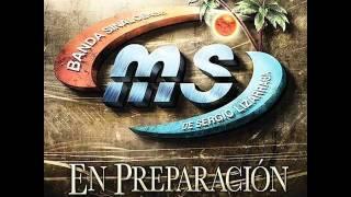Banda MS - Maldita Cucaracha