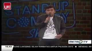 Video PECAH Awwe - Stand Up Comedy Indonesia - Nonton Bioskop Apa Naik Haji download MP3, 3GP, MP4, WEBM, AVI, FLV September 2018