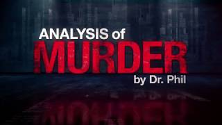 Dr. Phil 'Analysis Of Murder' Podcast Takes Deep Dive Into Murder Of Dee Dee Blanchard