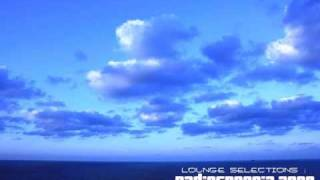 lounge music - kiss the sky (flute mix)