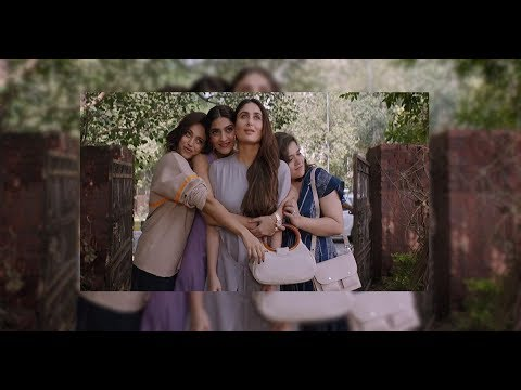 Veere Di Wedding Full Movie - Mistakes  ...