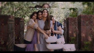Veere Di Wedding Full Movie - Mistakes | Kareena Kapoor | Veere Di Wedding Full Movie in Hindi