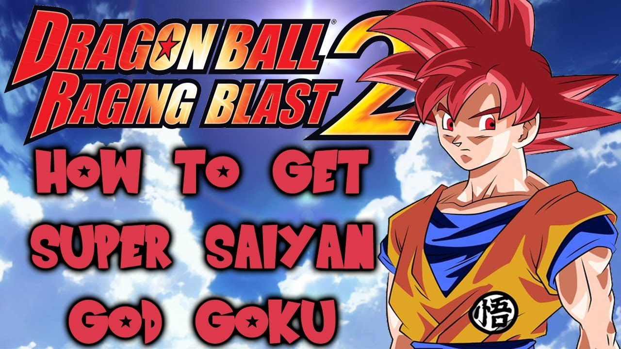 Game cheats for dragon ball z raging blast 2 2 minute drill football games