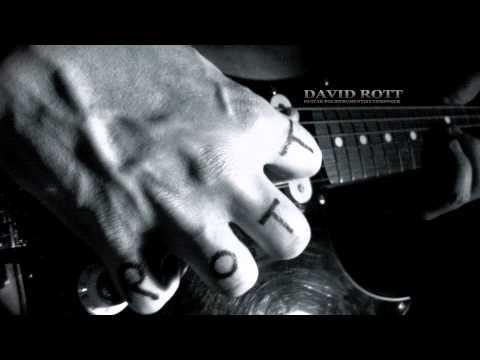 DAVID ROTT  Hypnotized  YouTube  David Campagnola