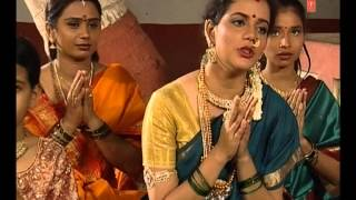 DEVI MAHALAKSHMI NAMO Kannada Bhajans [Full Song] SHRI VARAMAHALAKSHMI DARSHANA