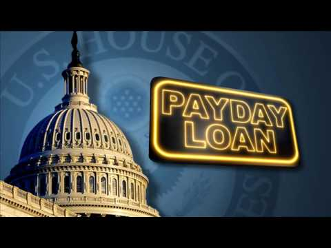 Fast loans for bad credit with monthly payments