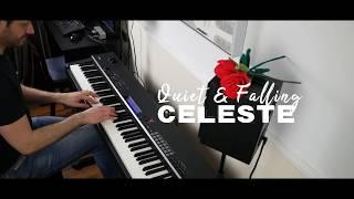 Celeste - Quiet and Falling