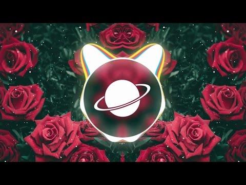 Zedd & Alessia Cara - Stay (BOXINLION & Maliboux Remix)