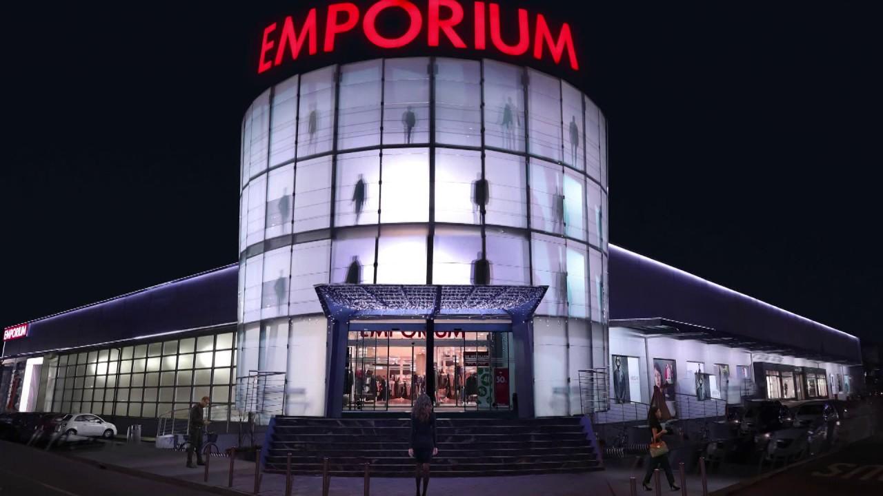 emporium btc)