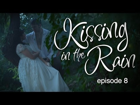Kissing in the Rain - Ep. 8: John & Lenore - Sinead Persaud, Sairus Graham