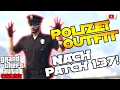 GTA 5 Online - 💯🔫Polizei Outfit Nach Patch 1.37 Bekommen!🔫💯[Outfit Glitch, PS4, Xbox One, PC]