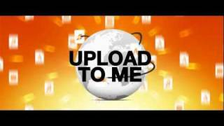 Kim Dotcom - Megaupload Song HD