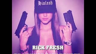 Rick Fresh - DU NENNST DICH BRUDER