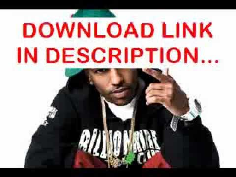 big-sean---keep-it-gee-(feat.-2-chainz)-+-free-easy-download