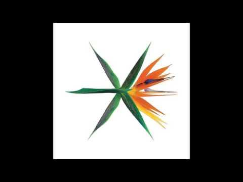 [Official Instrumental][Without bg vocal]EXO - Ko Ko Bop