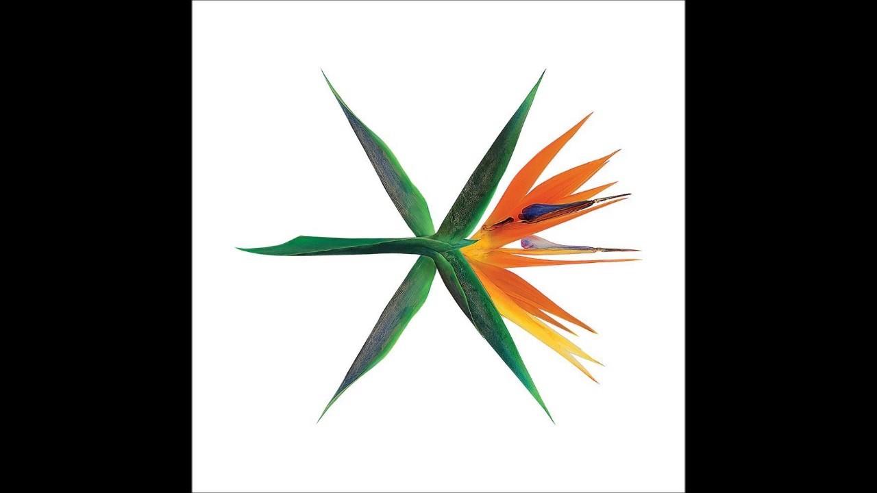Download [Official Instrumental][Without bg vocal]EXO - Ko Ko Bop
