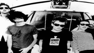 radiohead - lurgee (subtitulada) HD