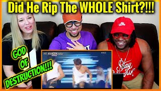 Baixar He CAN'T BE This BAD!! | Why RM (BTS) is called God of Destruction (REACTION)
