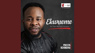 Ekwueme