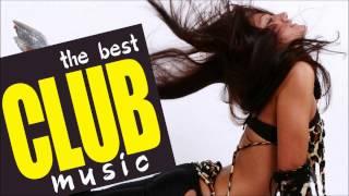 Скачать бесплатно новую клубную музыку CLUBMusic